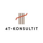 4T-Konsultit Oy